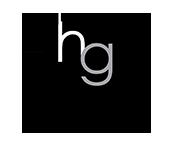 Hatty Group Logo